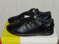 ��������� ������� Adidas RHYTHM W