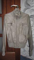 Куртка р 42