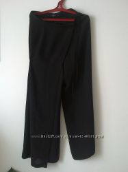 Юбка-брюки