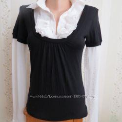 Блузка POLE & POLE 1