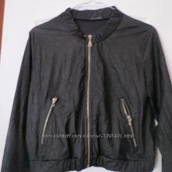 Куртка REFLEX Seppala