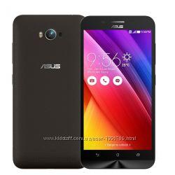 ASUS ZenFone Max Pro 32 ZC550KL Black