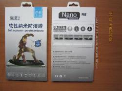 Защитное стекло для Xiaomi Mi 4i Mi4c Mi 4c Mi4i redmi note 2 note 3 meizu