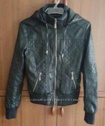 Женская курточка CHICOREE