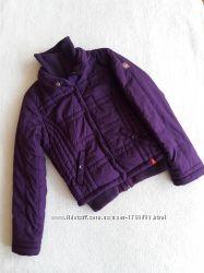Супер Демисезонная курточка Esprit на 10-12 лет