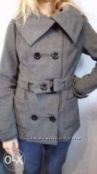 Пальто Talli Weijl