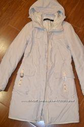 Женская куртка Please Италия