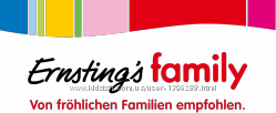 ��������� ������ � ����� �rnsting&acutes family