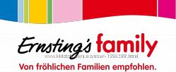 Принимаем заказы с сайта Еrnsting&acutes family