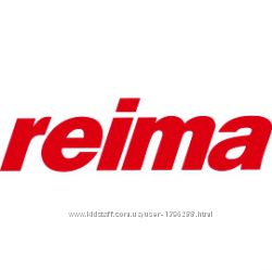 Принимаем заказы с сайта REIMA