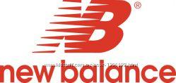 Принимаем заказы с сайта NewBalance