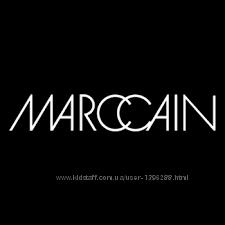 Принимаем заказы с сайта Мarc Сain