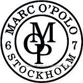 Принимаем заказы с сайта Marс O&acutePolo