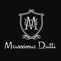 ��������� ������ � ����� �assimo Dutti