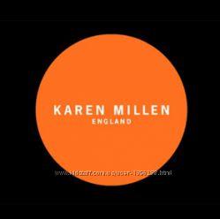 ��������� ������ � ����� KAREN MILLEN