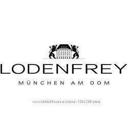 Принимаем заказы с сайта Lodenfrey
