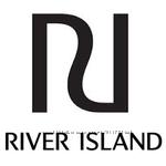 ��������� ������ � ����� River Island