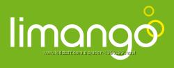 Принимаем заказы с сайта Limango outlet