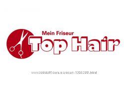 Принимаем заказы с сайта Тop Hair
