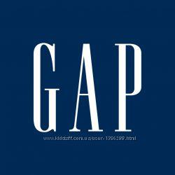 ��������� ������ � ����� GAP