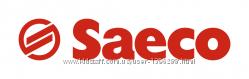 Принимаем заказы с сайта SAECO-DE