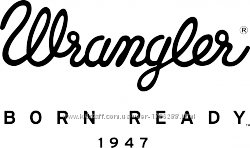 Принимаем заказы с сайта Wrangler