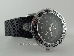 Часы женские Ulysse Nardin Star