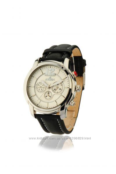 Швейцарские часы, купить швейцарские наручные часы по