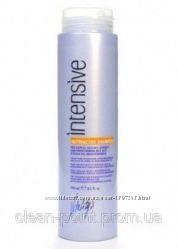 VITALITY&acuteS Intensive Nutriactive - Питательный шампунь для сухих волос