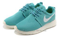 ��������� Nike