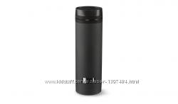 Термокружка BMW M Thermo Mug Black matt