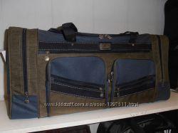 Дорожная сумка Модель 927