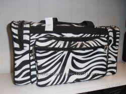 Дорожная сумка модель 420