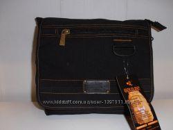 Спортивная сумка модель 107