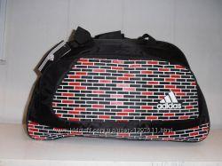 Спортивная сумка Модель 7896