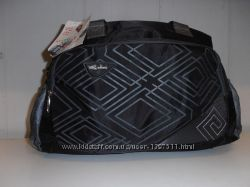 Спортивная сумка Модель 206