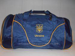 Спортивная сумка Модель 130