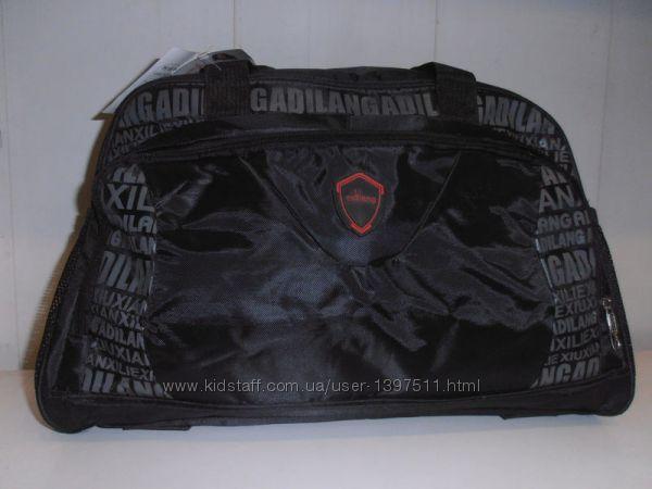 Спортивная сумка Модель А9