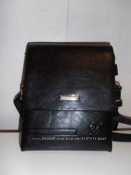 Барсетка Модель 5993-4