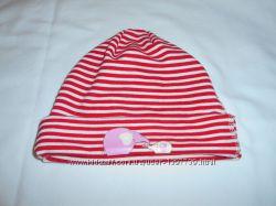 продаю шапочку 44 размер