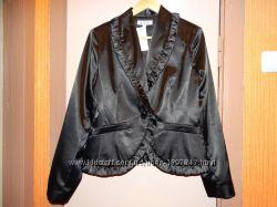 пиджак женский новый 46 размер