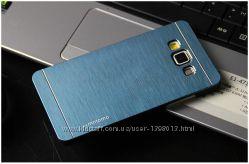 Чехол motomo для Samsung Galaxy S3 Duos GT-I9300I.