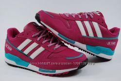 ������� ��������� Adidas ������