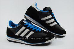 Женские кроссовки Adidas Адидас SL 72