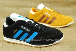 Женские кроссовки Adidas Адидас