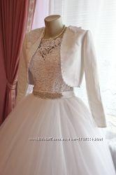мережевна сукня
