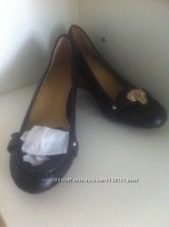 Продам туфли Томи Хилфигер