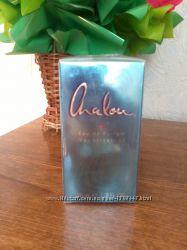 парфум з Італії