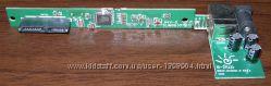 Адаптер SATA-USB