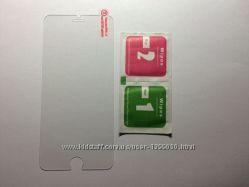 Захисне скло для iPhone 6 plus